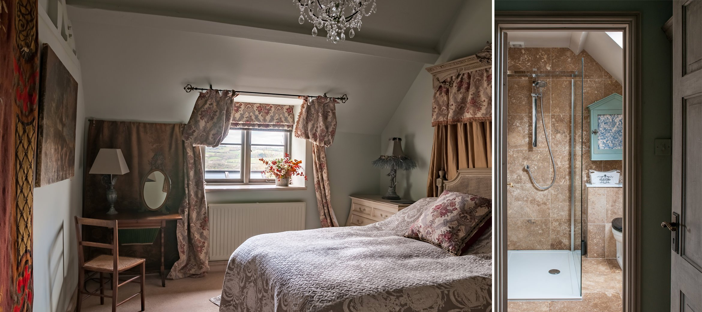 sixpenny-cotswold-cottage-en-suite-bedroom-two
