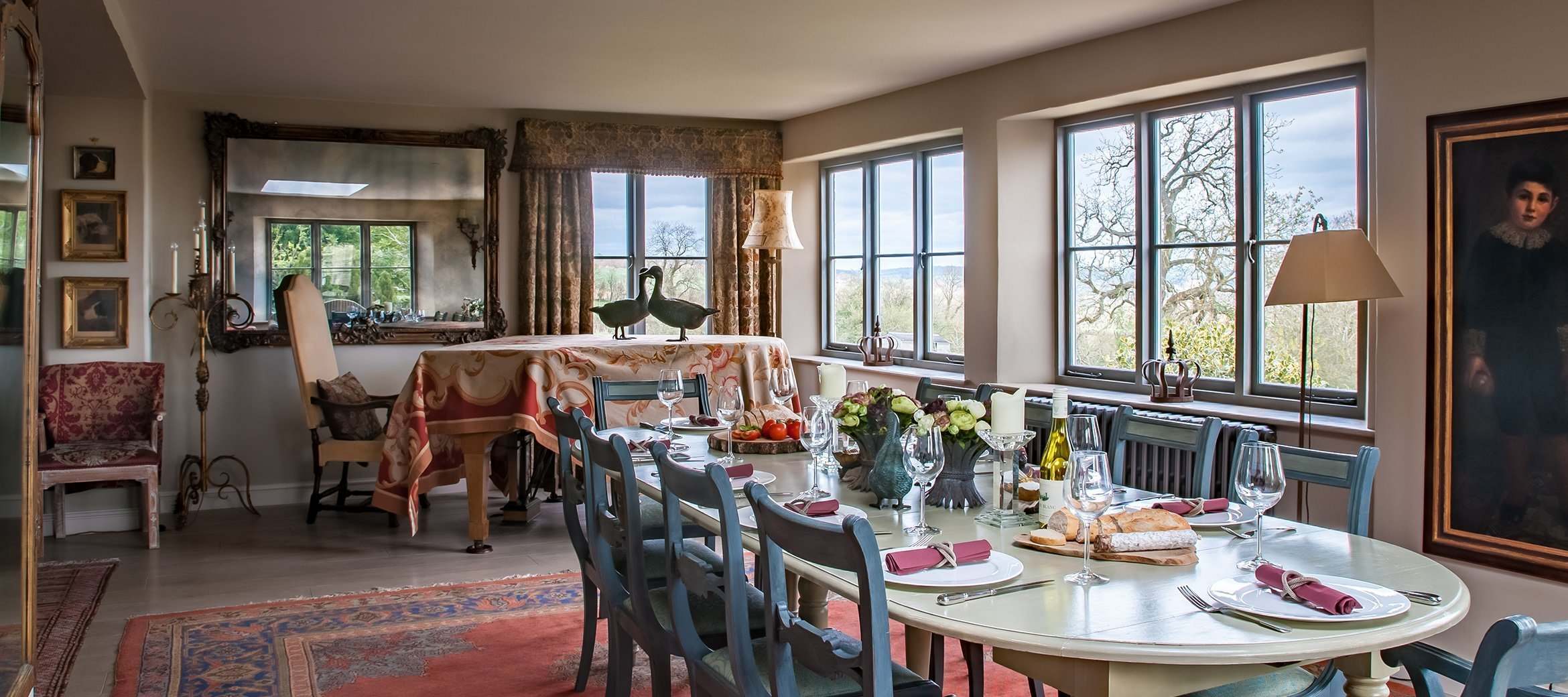 sixpenny-luxury-cotswold-cottage-dining-room