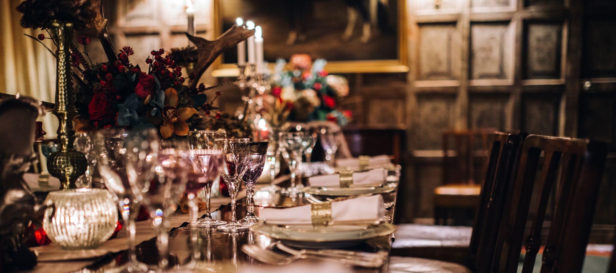 Cornwell-Manor-Dining-Room