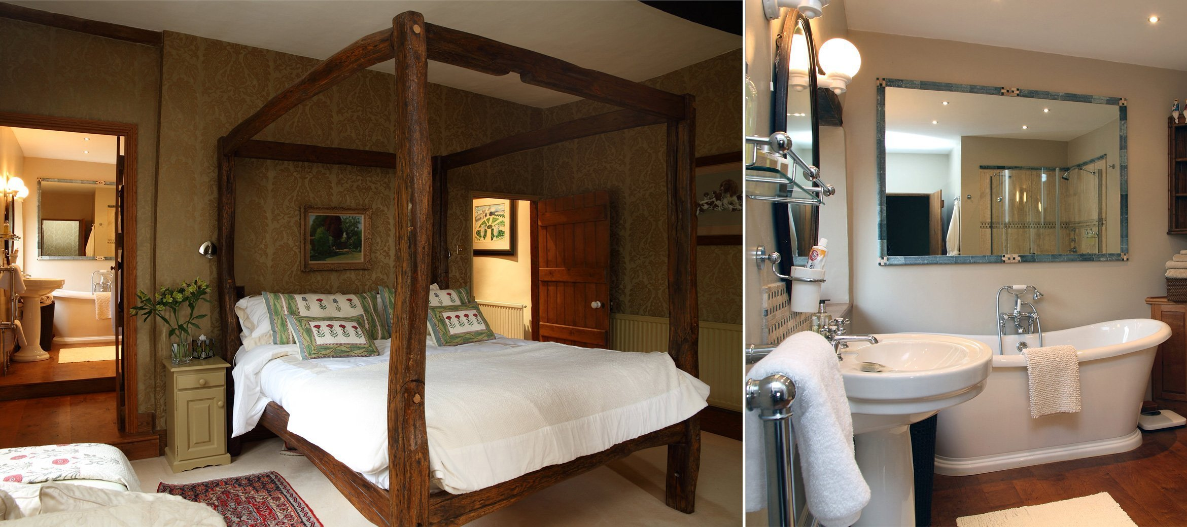 dryhill-farmhouse-master-bedroom