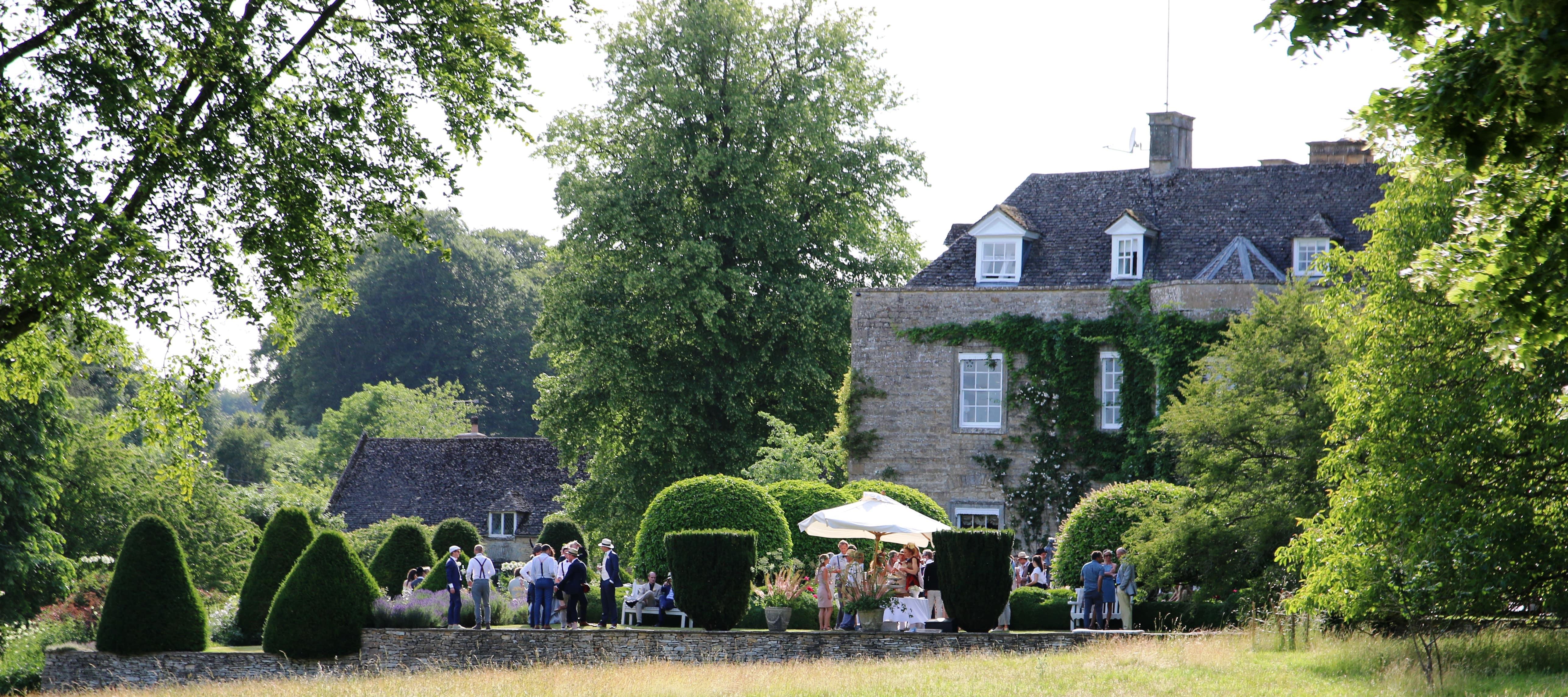 Cornwell-Manor-Garden-Party