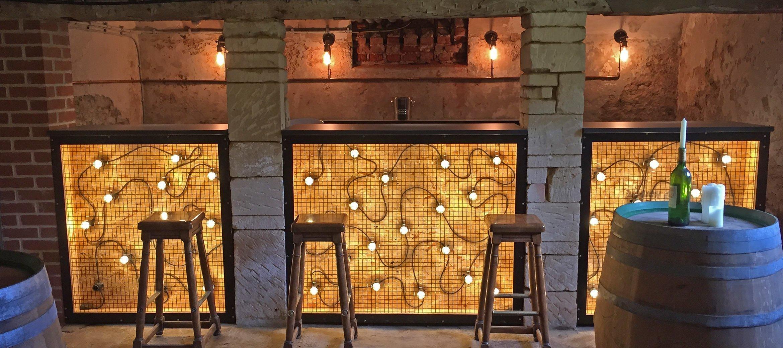 langley-park-cellar-bar