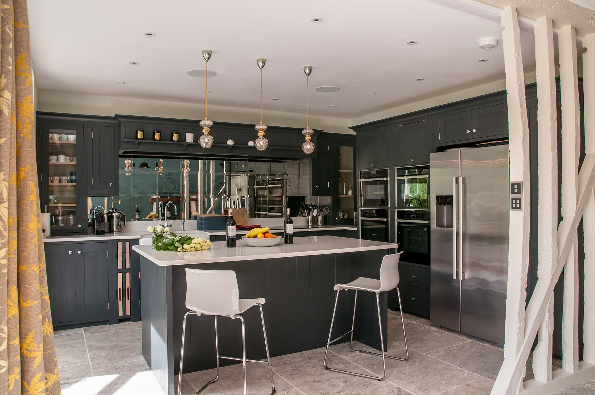 lower-brook-house-breakfast-kitchen