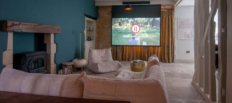 lower-brook-house-cinema-room