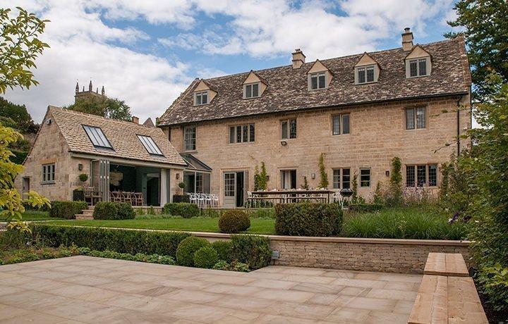 lower-brook-house-terraceed-garden-featured