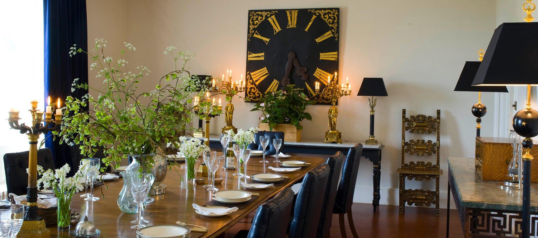 churchill-manor-chipping-norton-dining-room