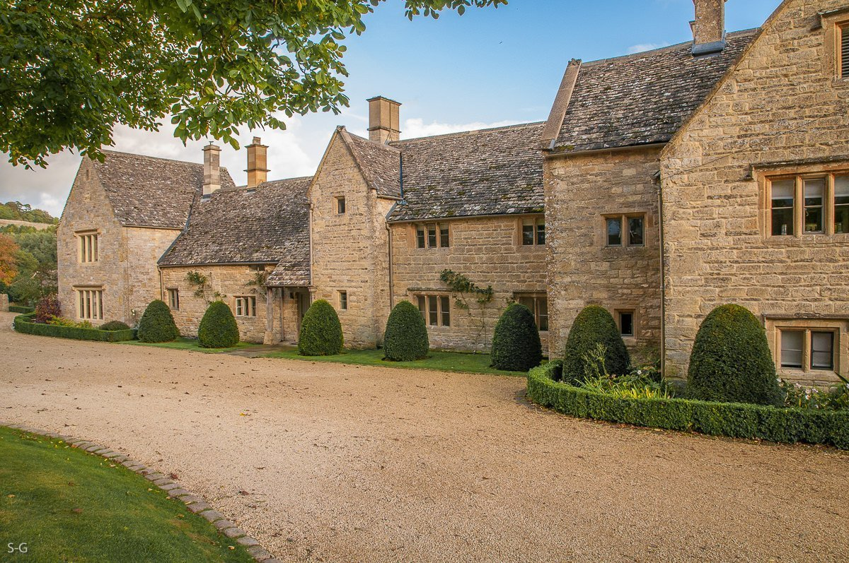 luxury-guiting-power-0074