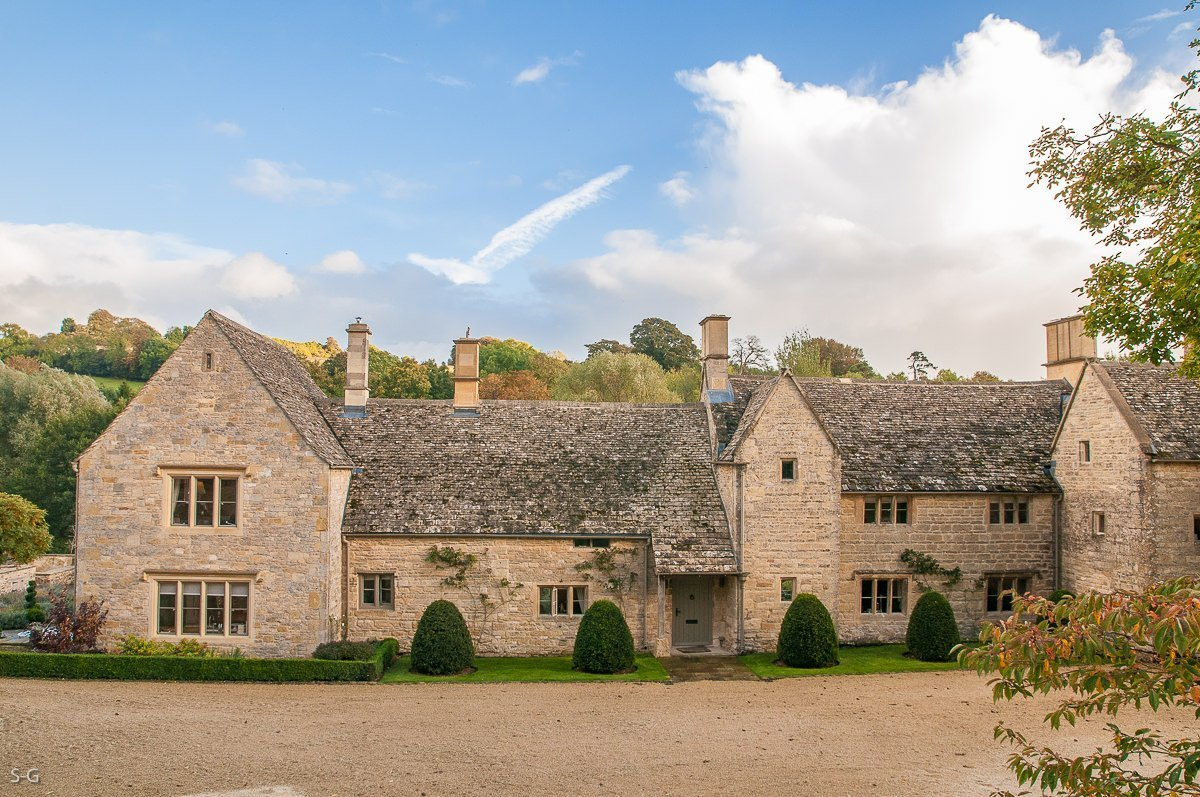 luxury-guiting-power-0075