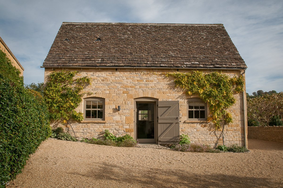 luxury-guiting-power-9366