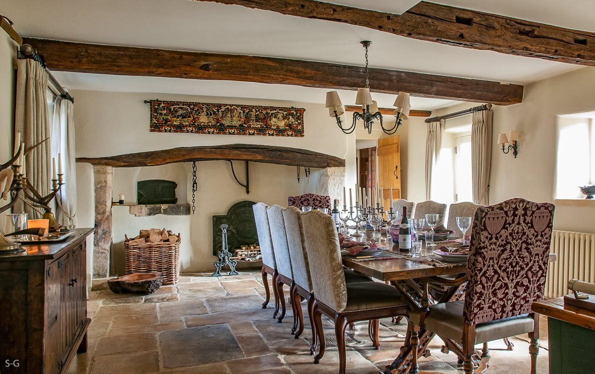luxury-guiting-power-9505