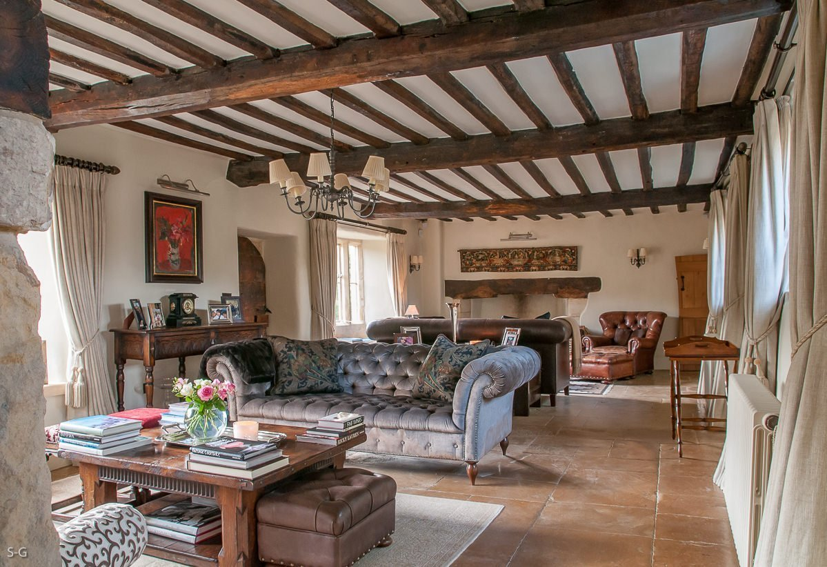 luxury-guiting-power-9525