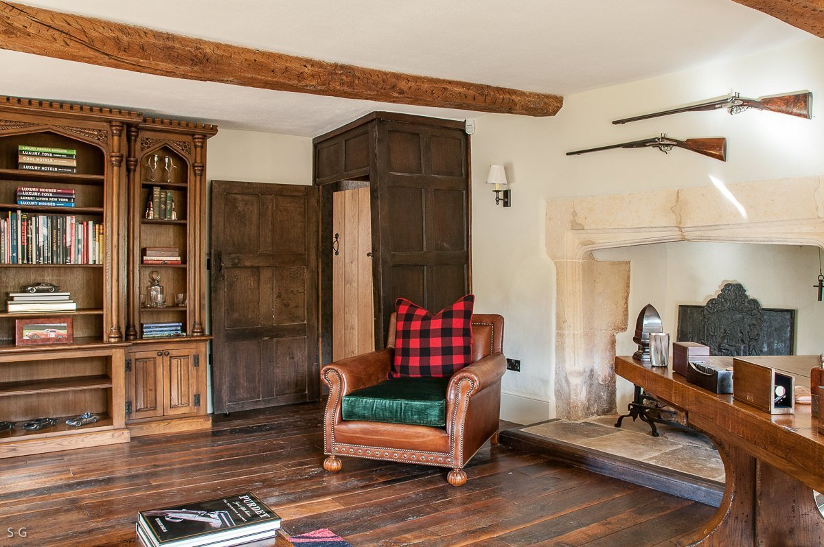 luxury-guiting-power-9583