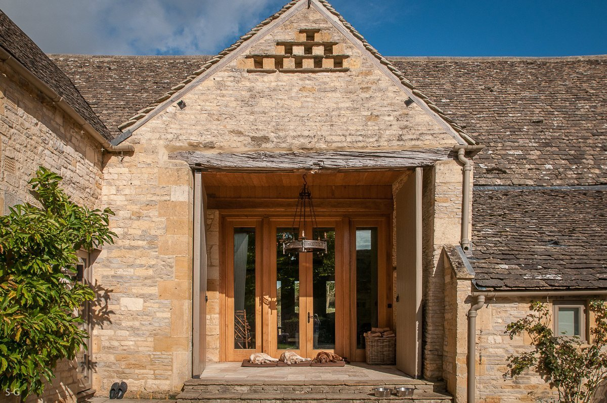 luxury-guiting-power-9592