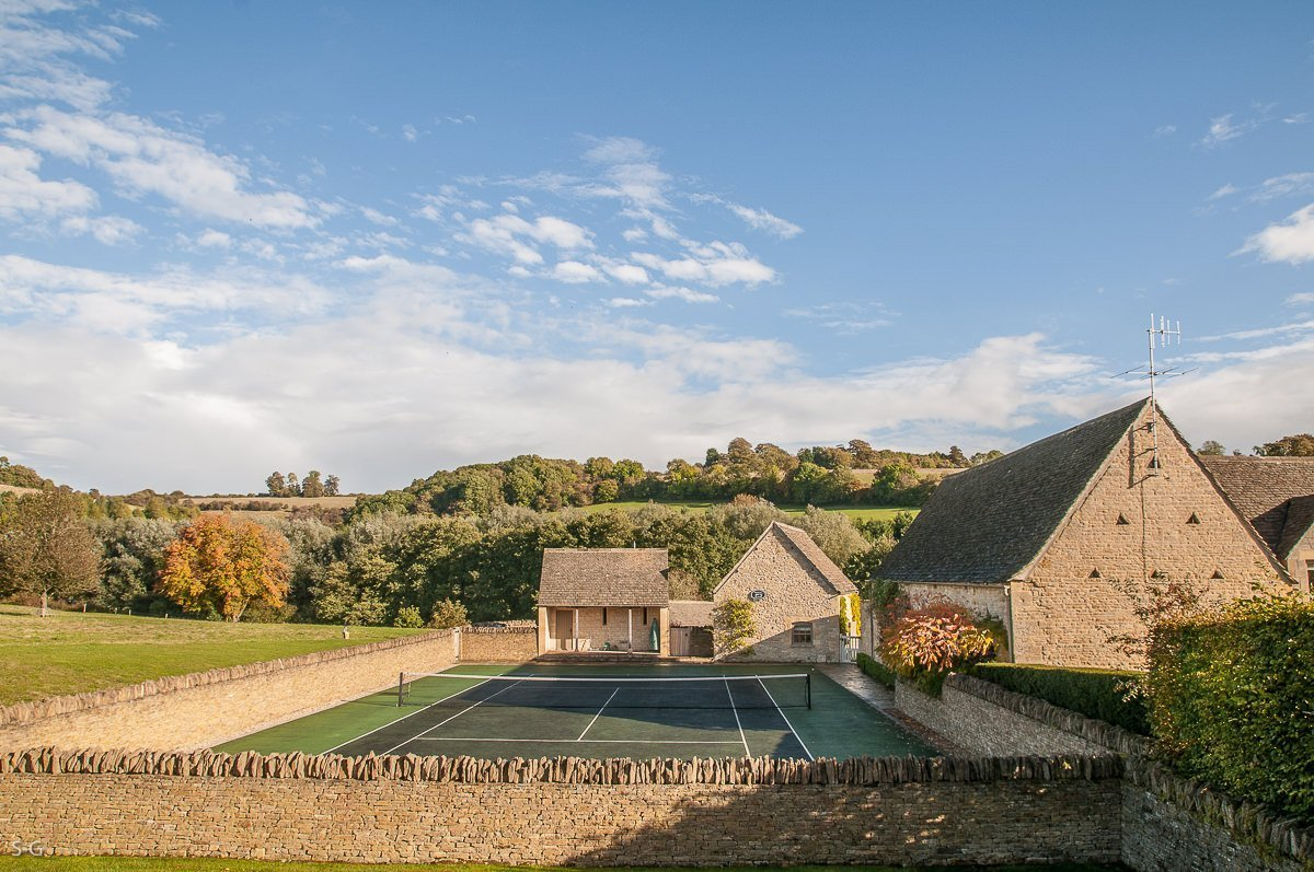 luxury-guiting-power-9991