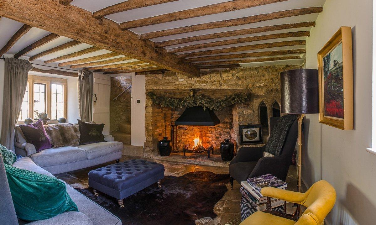 luxury-kingham-cotswold-cottage-1699-edit