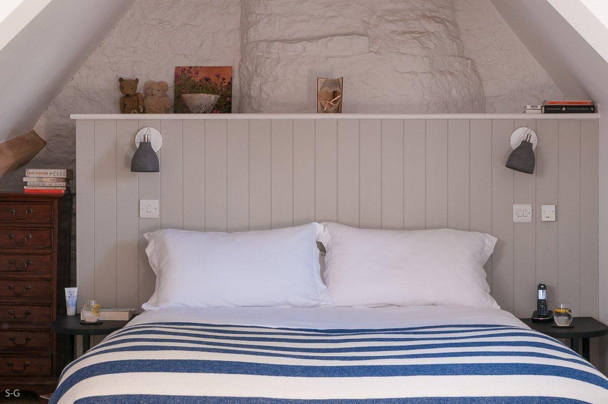 luxury-kingham-cotswold-cottage-8559-edit