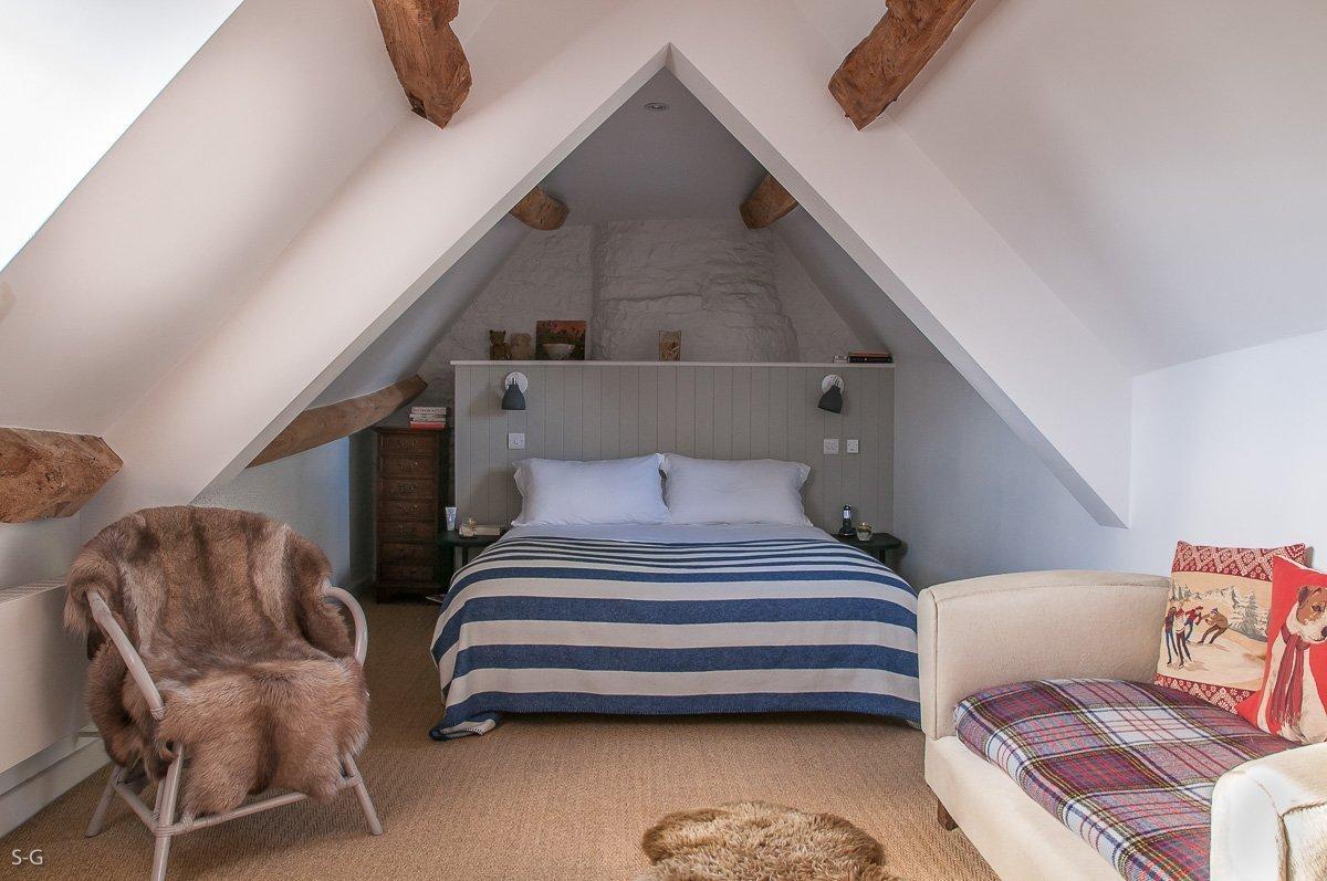 luxury-kingham-cotswold-cottage-8573-edit