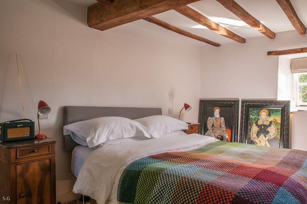 luxury-kingham-cotswold-cottage-8597-edit