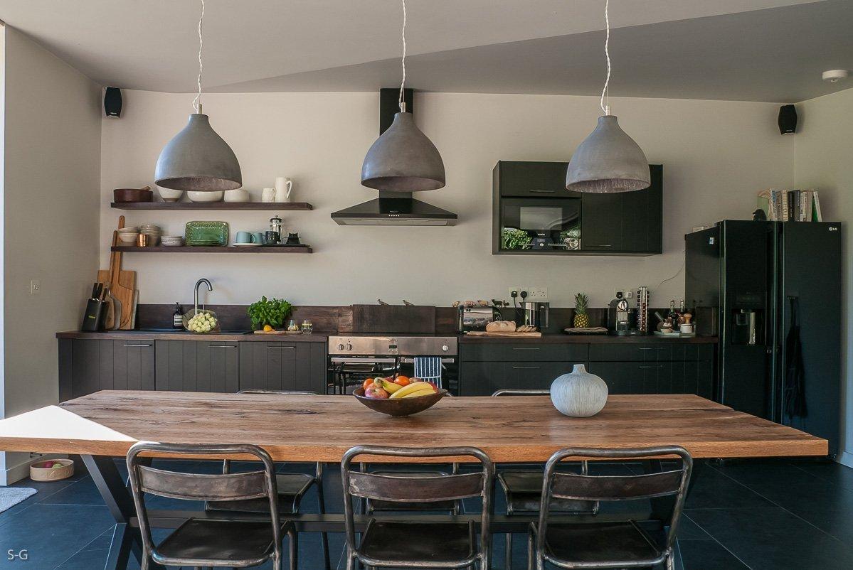 luxury-kingham-cotswold-cottage-8723-edit