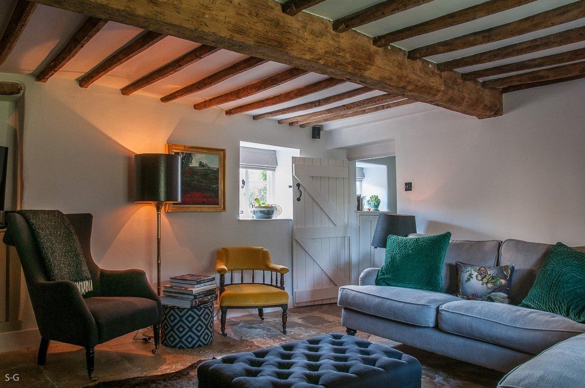 luxury-kingham-cotswold-cottage-8754