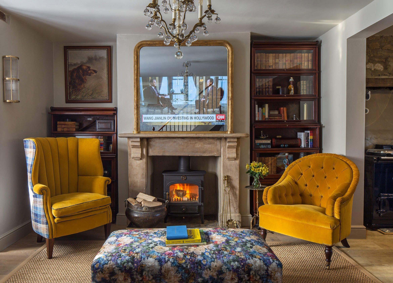 luxury-kingham-weavers-cottage-04