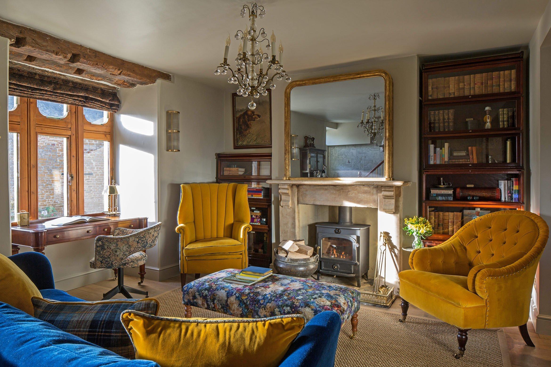 luxury-kingham-weavers-cottage-06
