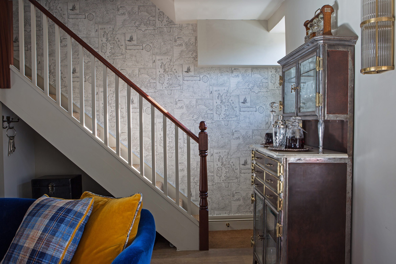 luxury-kingham-weavers-cottage-11