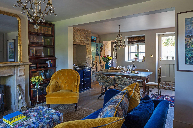 luxury-kingham-weavers-cottage-16