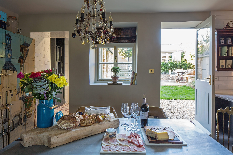 luxury-kingham-weavers-cottage-17