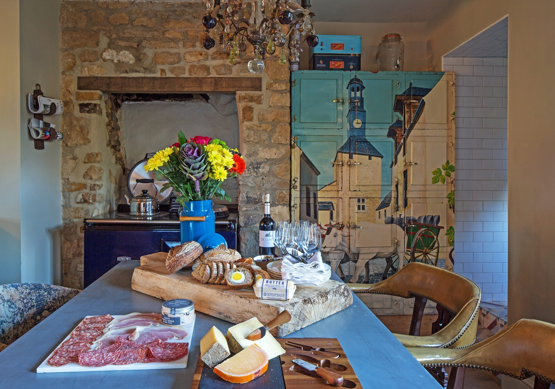luxury-kingham-weavers-cottage-18