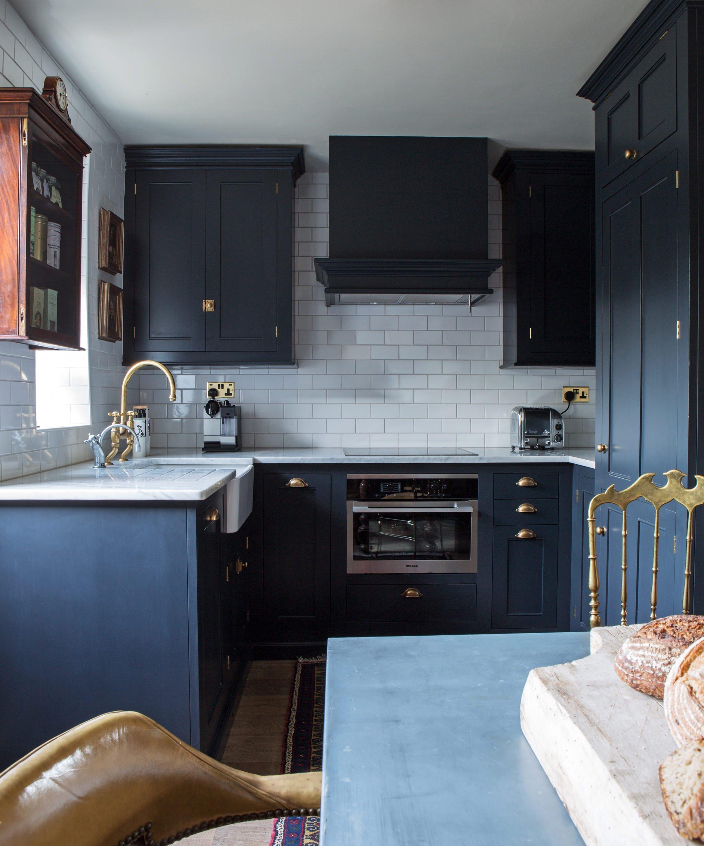 luxury-kingham-weavers-cottage-27