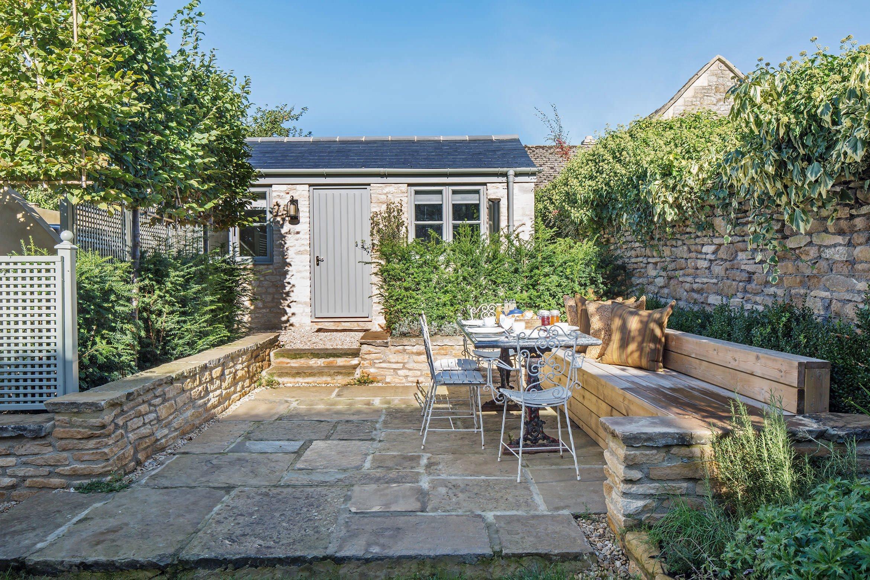 luxury-kingham-weavers-cottage-28