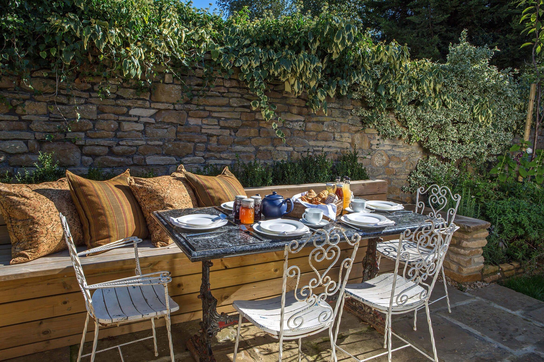luxury-kingham-weavers-cottage-29