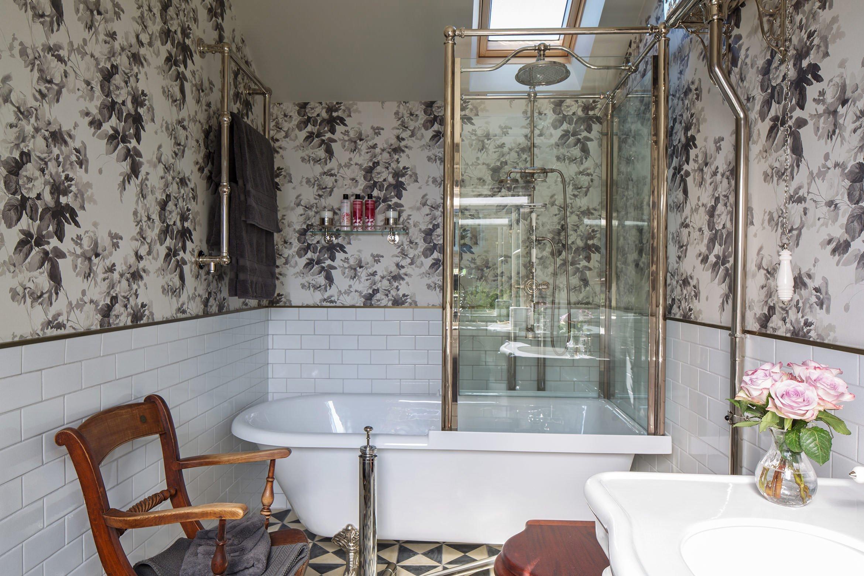 luxury-kingham-weavers-cottage-33