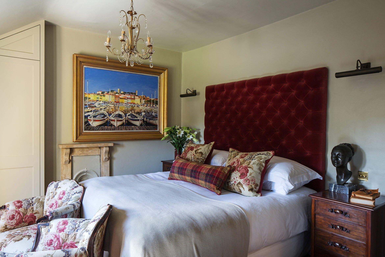 luxury-kingham-weavers-cottage-40