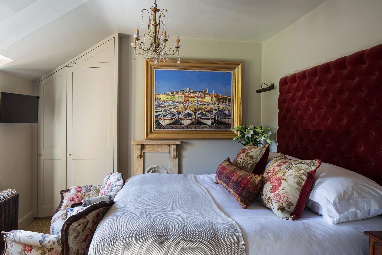 luxury-kingham-weavers-cottage-41