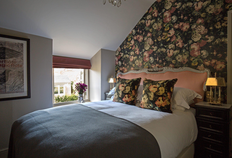 luxury-kingham-weavers-cottage-46