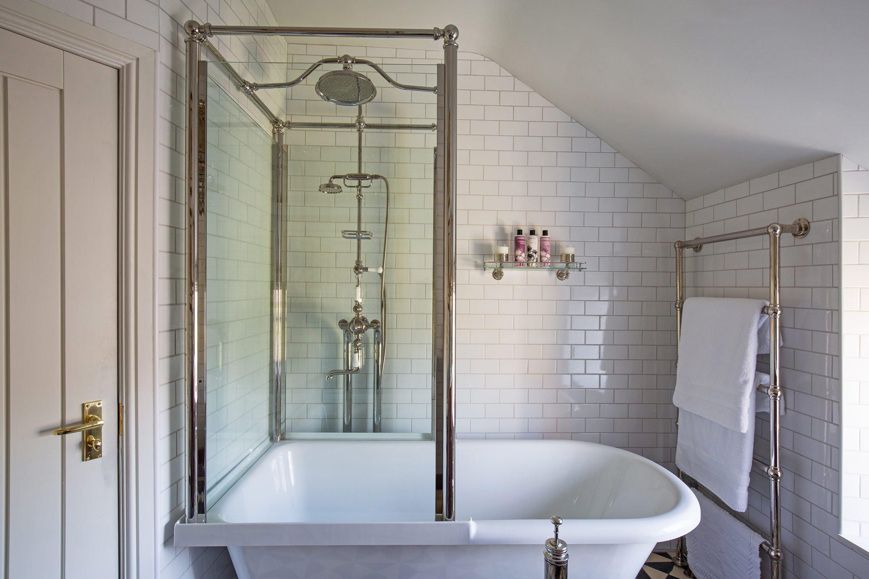 luxury-kingham-weavers-cottage-50
