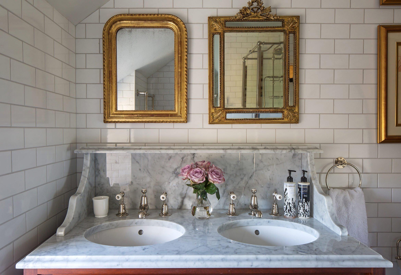 luxury-kingham-weavers-cottage-53