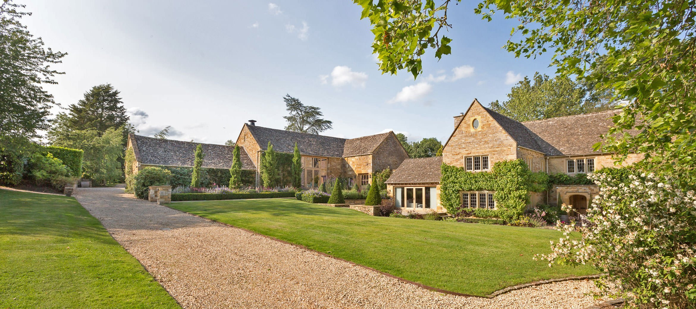 luxury-moreton-in-marsh-016-of-160