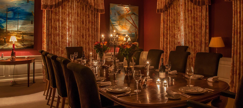 langley-park-evening-dining