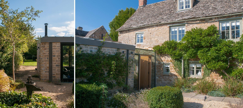 luxury-kingham-cotswold-cottage-courtyard-garden