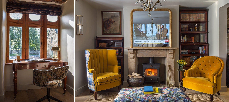 luxury-kingham-cottage-sitting-room-window