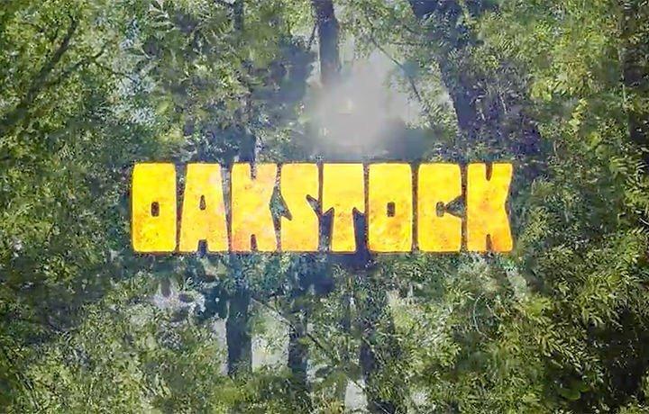 oakstock-2016