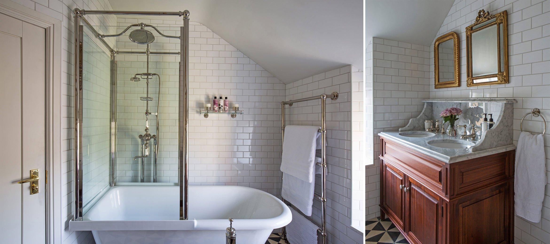 weavers-kingham-edwardian-bathroom