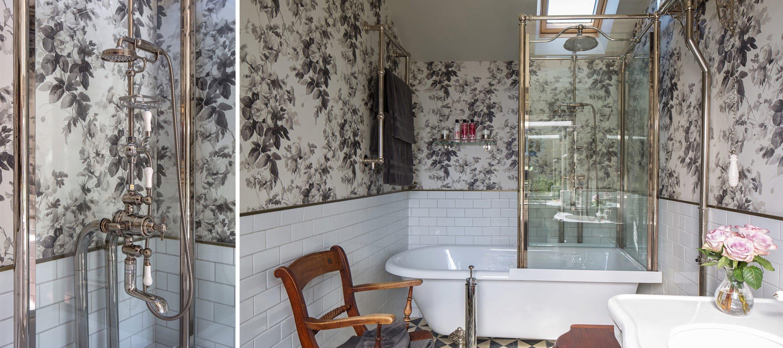 weavers-kingham-luxurious-edwardian-shower-room