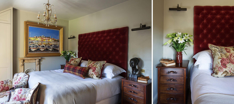 weavers-luxury-kingham-cottage-bedroom