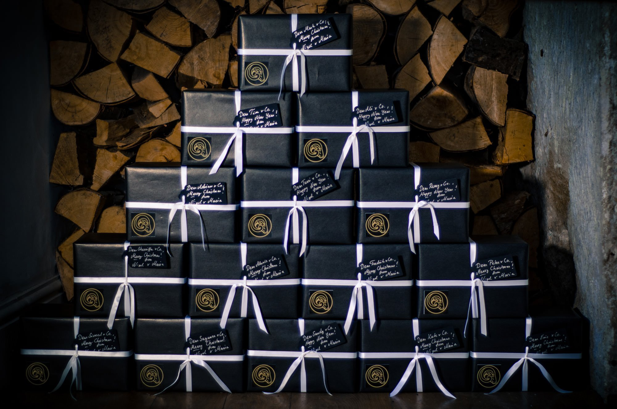 luxury-cotswold-rentals-guest-christmas-gifts