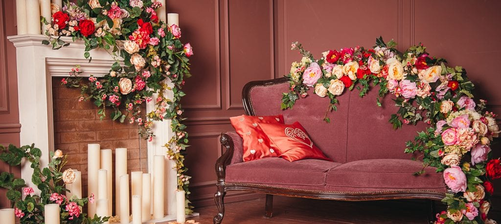 not-just-bouquets-flowers-sofa-main