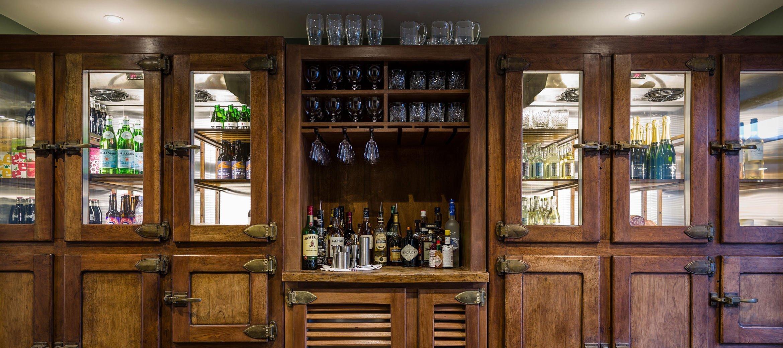 cheltenham-townhouse-38_the_park-bar